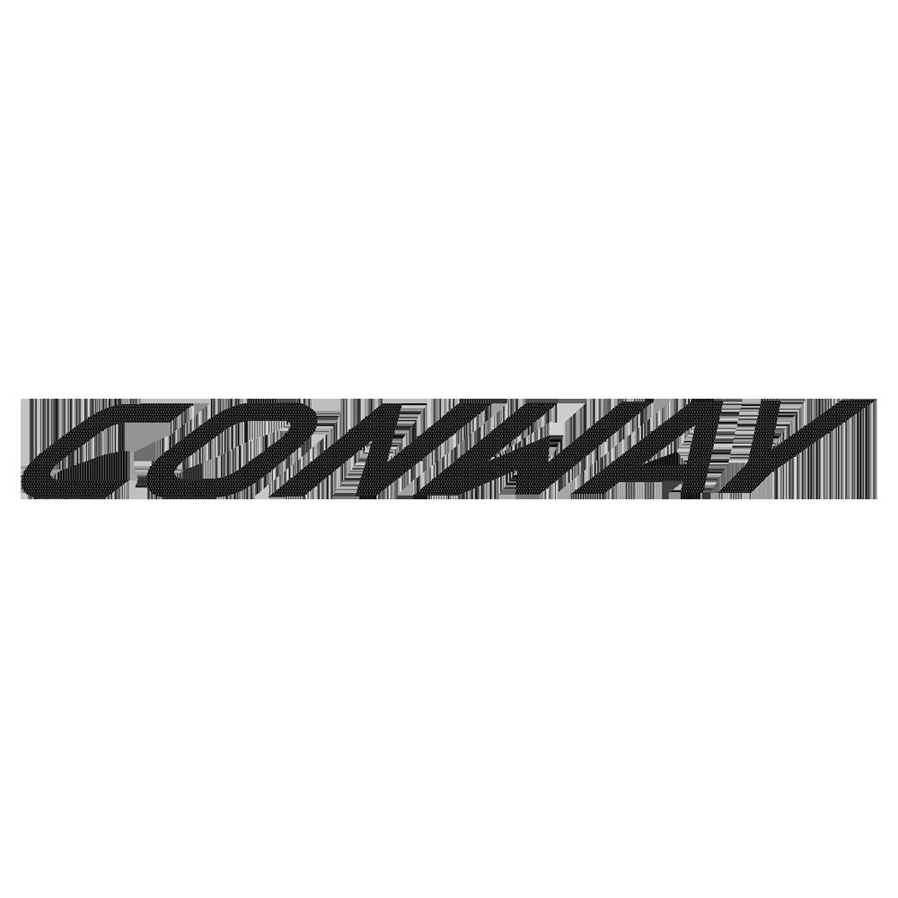 Conway Logo | Fahrrad Partner