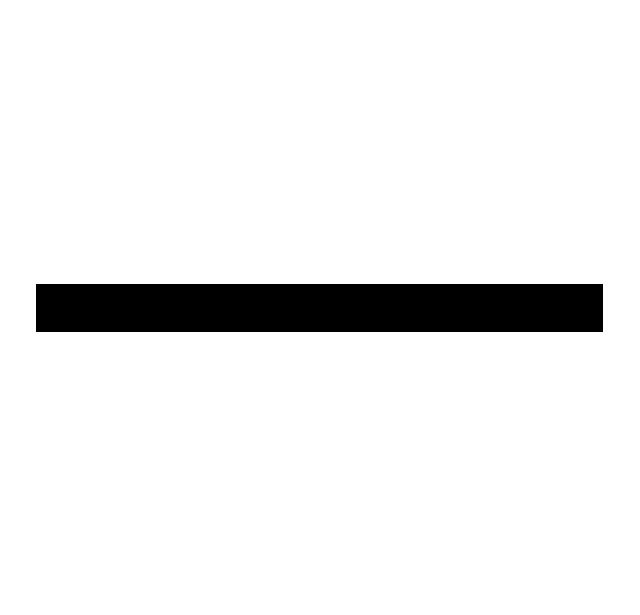 Haibike Logo | Fahrrad Partner