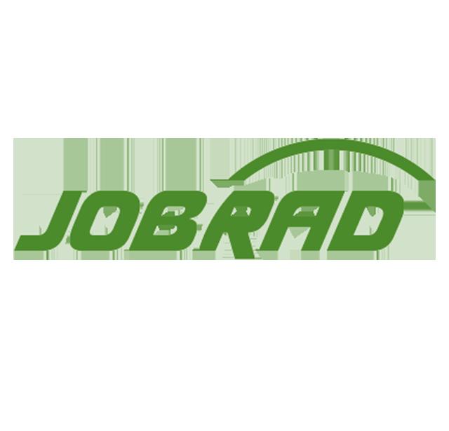 Jobrad Logo | Fahrrad Partner