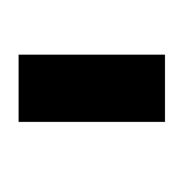 KTM Logo | Fahrrad Partner