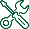 Meisterwerkstatt Icon
